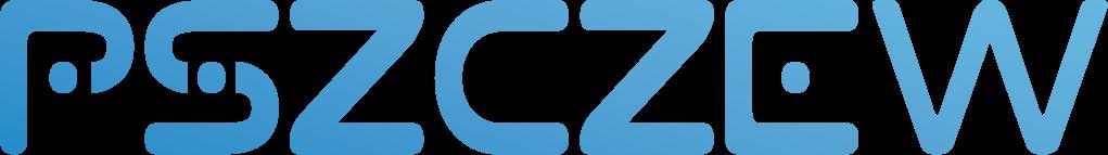 Pszczew Logo