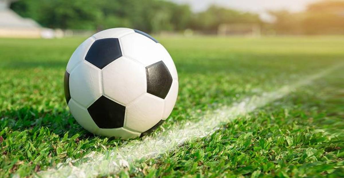 Rozwój sportu w gminie Pszczew – przyznane dotacje