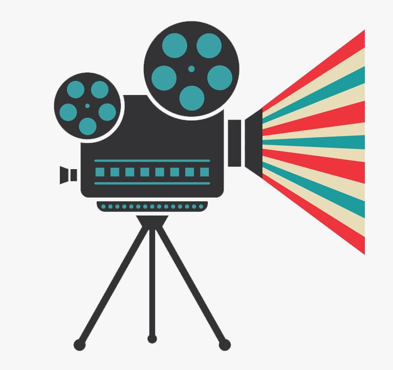 Wraca pszczewskie kino – repertuar
