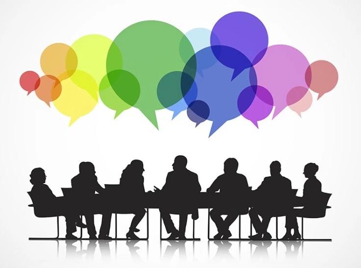 Planowany porządek obrad XXV sesji Rady Gminy Pszczew