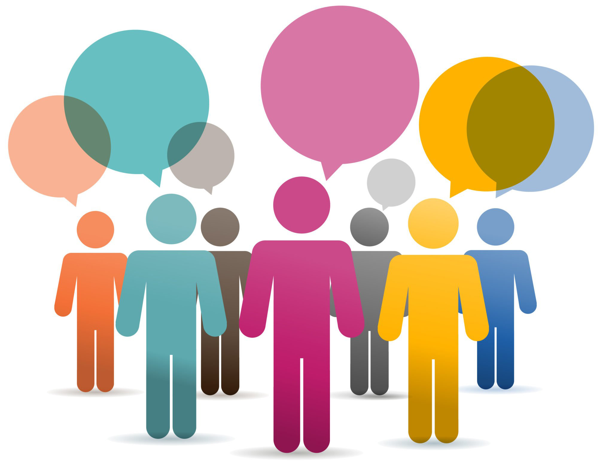 Konsultacje społeczne – organizacje pozarządowe