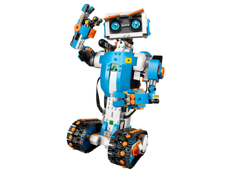 Robotyka – nieodpłatne zajęcia