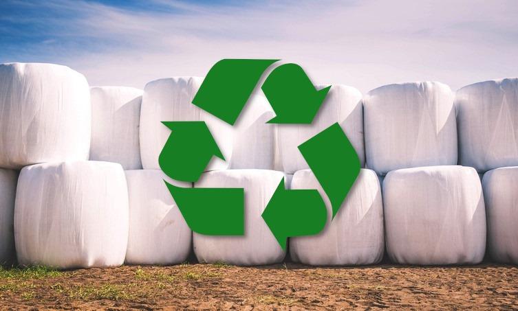 Odpady z działalności rolniczej