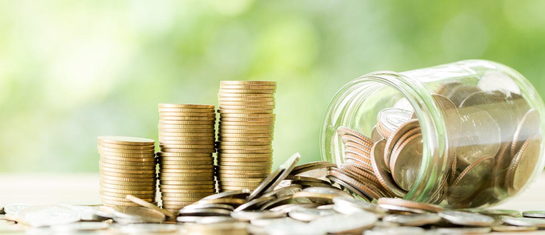 Rządowe środki na gminne inwestycje