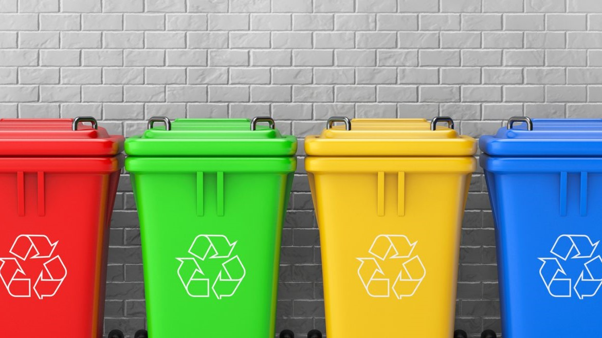 Odpady komunalne – przyczyny wzrostu stawek