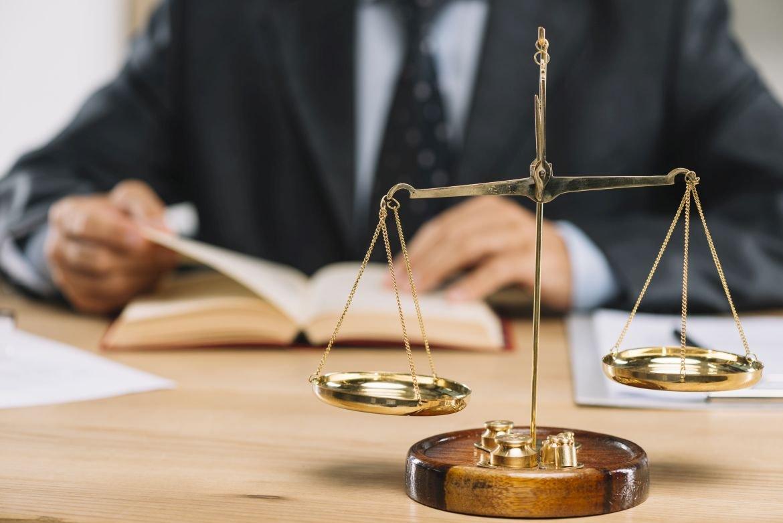 Porady prawne dla mieszkańców