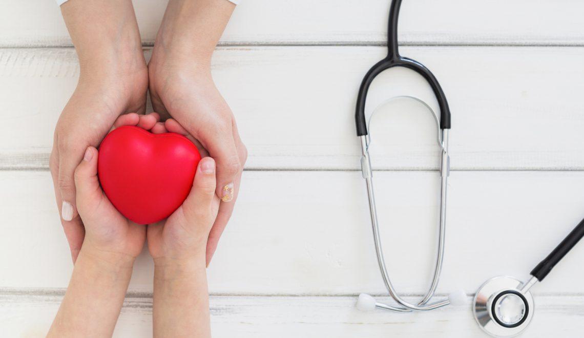 Raport w zakresie zdrowia i potrzeb zdrowotnych mieszkańców gminy Pszczew