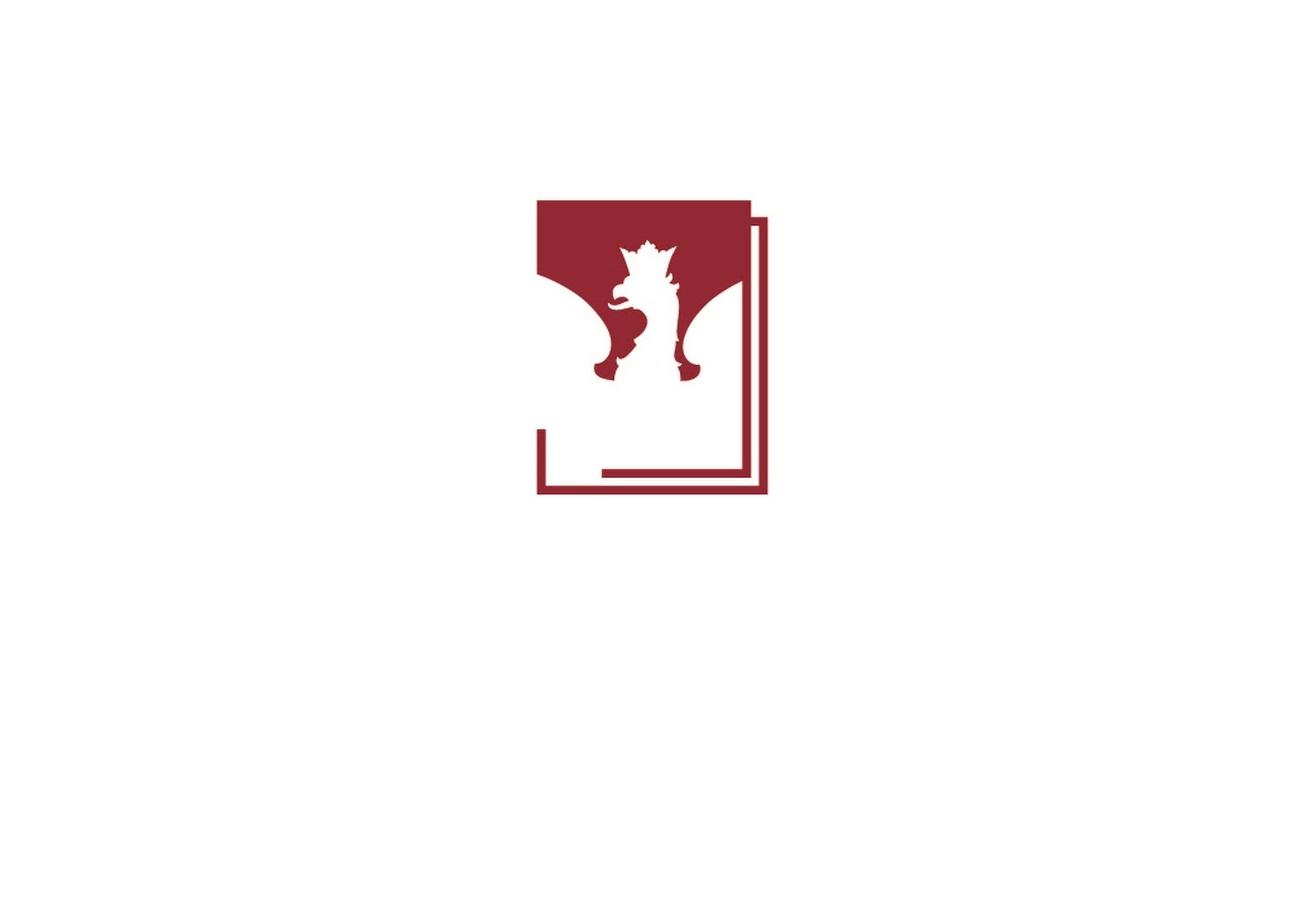 Wyniki wyborów uzupełniających do Rady Gminy Pszczew