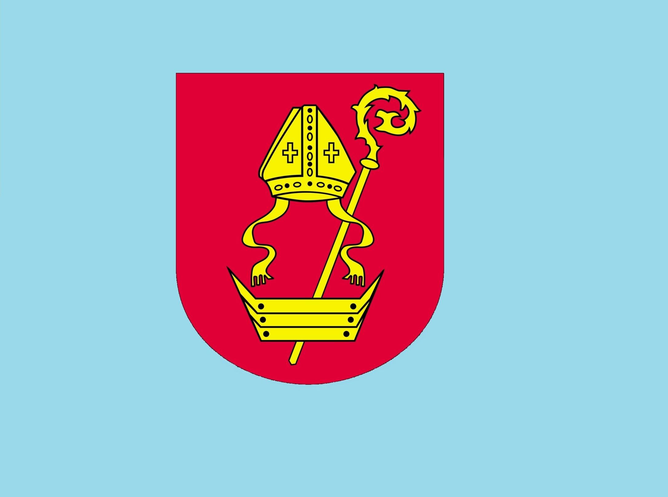 Honorowi Obywatele Gminy Pszczew 2021