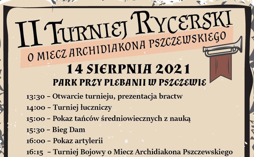 Turniej Rycerski